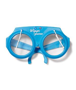 iwiperglasses