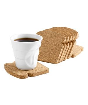 toastcoasters