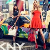 DKNY20142