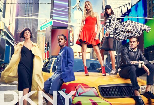 DKNY20143