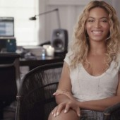 Beyoncé 'Imperfection' (part 2)