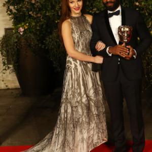 BAFTA6