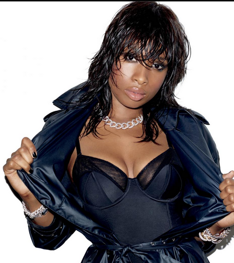 Jhud V Magazine feature