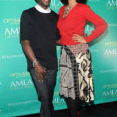 Tracee Ellis Ross offers hair tips with Optimum Amla Legend hair products