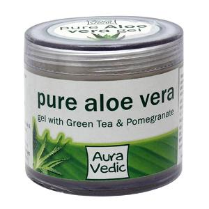 auravedic-pure-aloe-vera-gel-medium_39a71cadab70764bbe2f8fed99a1968a