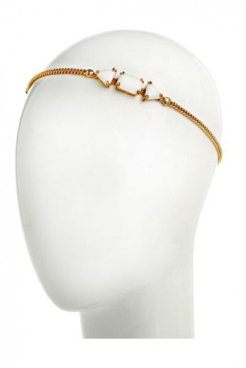 Henri Bendel Headband