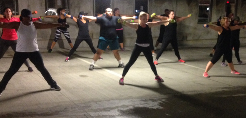 fitnessasalifestyleabclass