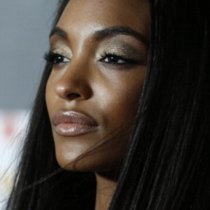 Jourdan Dunn opens up about her experience with racism in the fashion industry