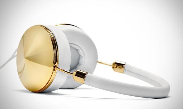 laylaheadphones