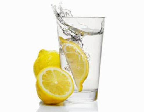 Debunked Facts and Myths about the Lemon Juice Diet