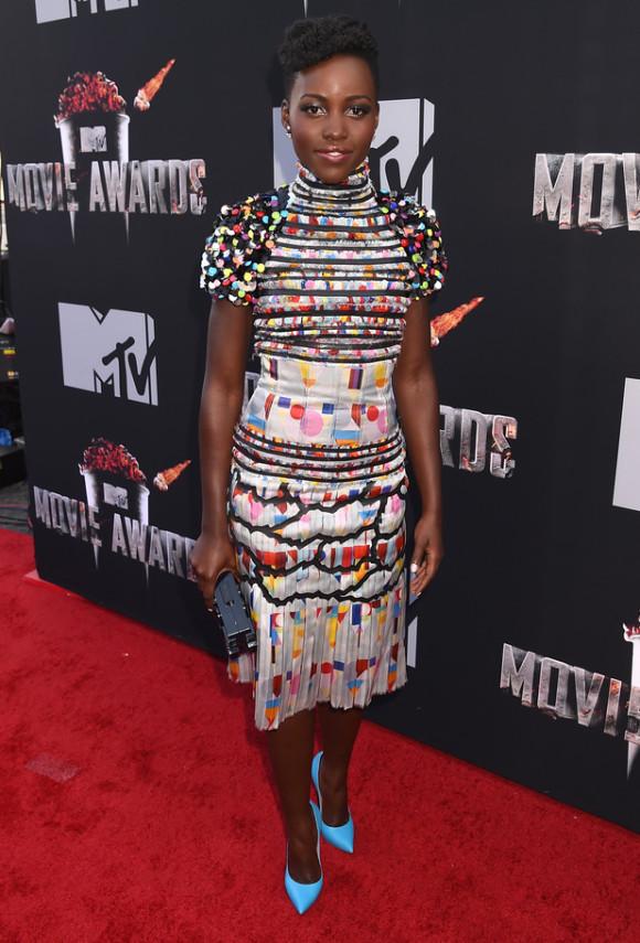 movies-mtv-movie-awards-2014-lupita-nyongo