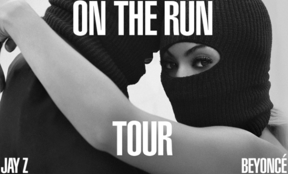 Jay-Z-and-Beyonce-On-The-Run-tour