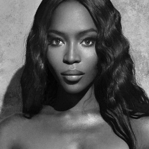 Naomi Campbell to host her very own fashion show at London Fashion Week