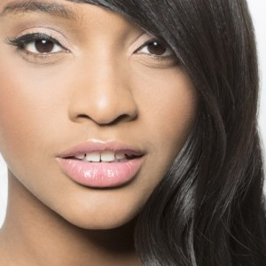 5 Tips for keeping hair healthy during the summer from celebrity stylist Ray D