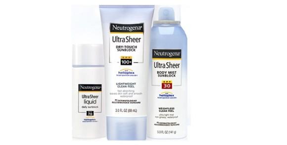 Neutrogena-Ultra-Sheer-Dry-Touch-Sunblock-SPF-30