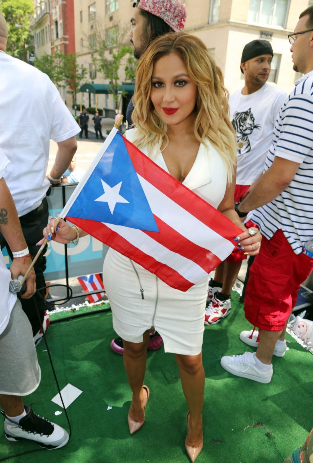 adrienne-bailon-2014-puerto-rican-day-parade-in-new-york-city