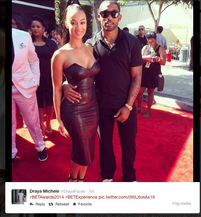 betawards1