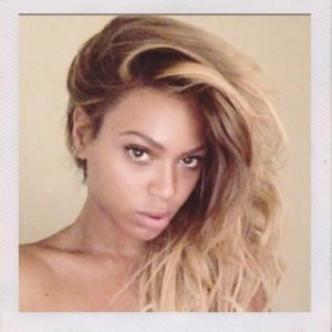 Beyoncé is flawless; her most gorgeous Instagram photos
