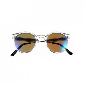 Super chic sunglasses under $50