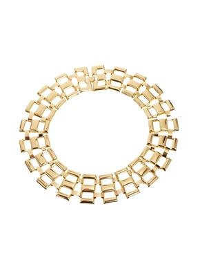 goldchainnecklace
