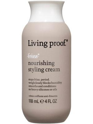 living-proof-no-frizz-nourishing-styling-cream