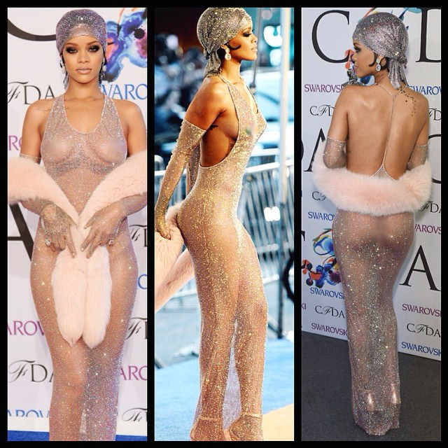 rihannacdfaawards