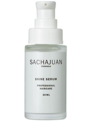 sachajuan-shine-serum