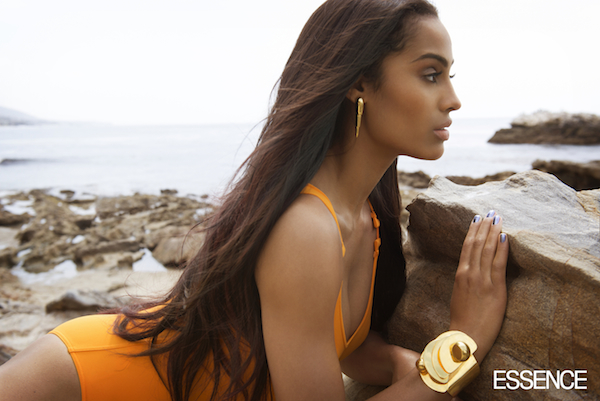 skylar-diggins-for-essence-magazine 2014