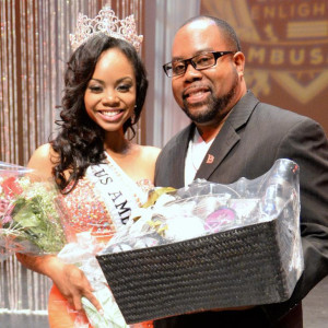Miss Black US Ambassador Pageant launches Design Essentials Strength to Shine Empowerment Initiative