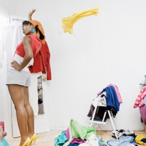 3 Closet mistakes to stop making