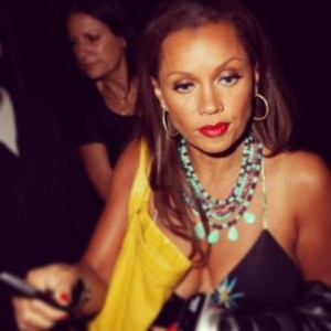 Former beauty queen Vanessa Williams is getting married again!
