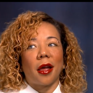 Tiny Harris speaks out for the first time following BrightOcular procedure