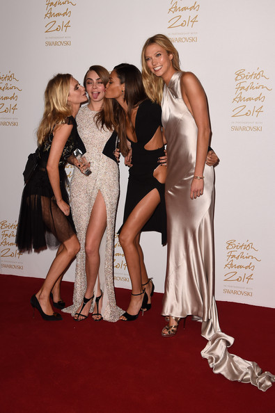 Britfashionawards4