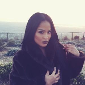 5 fierce looks by famed Instagram make-up artist Shayla