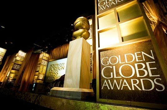 goldenglobes2