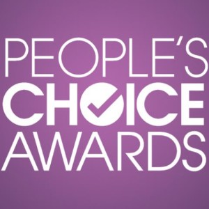 Best quotes from the 2015 People's Choice Awards