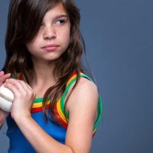 Always Super Bowl ad 'Like a Girl' prompts #LikeABoy