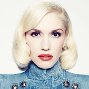 Urban Decay and Gwen Stefani have some big news!