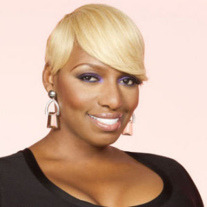 Nene Leakes to replace Kelly Osbourne on 'Fashion Police?'