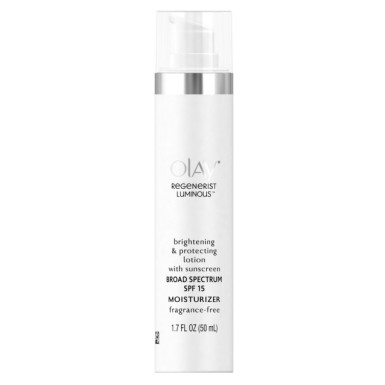 Brightening-Protecting-Lotion--640x640