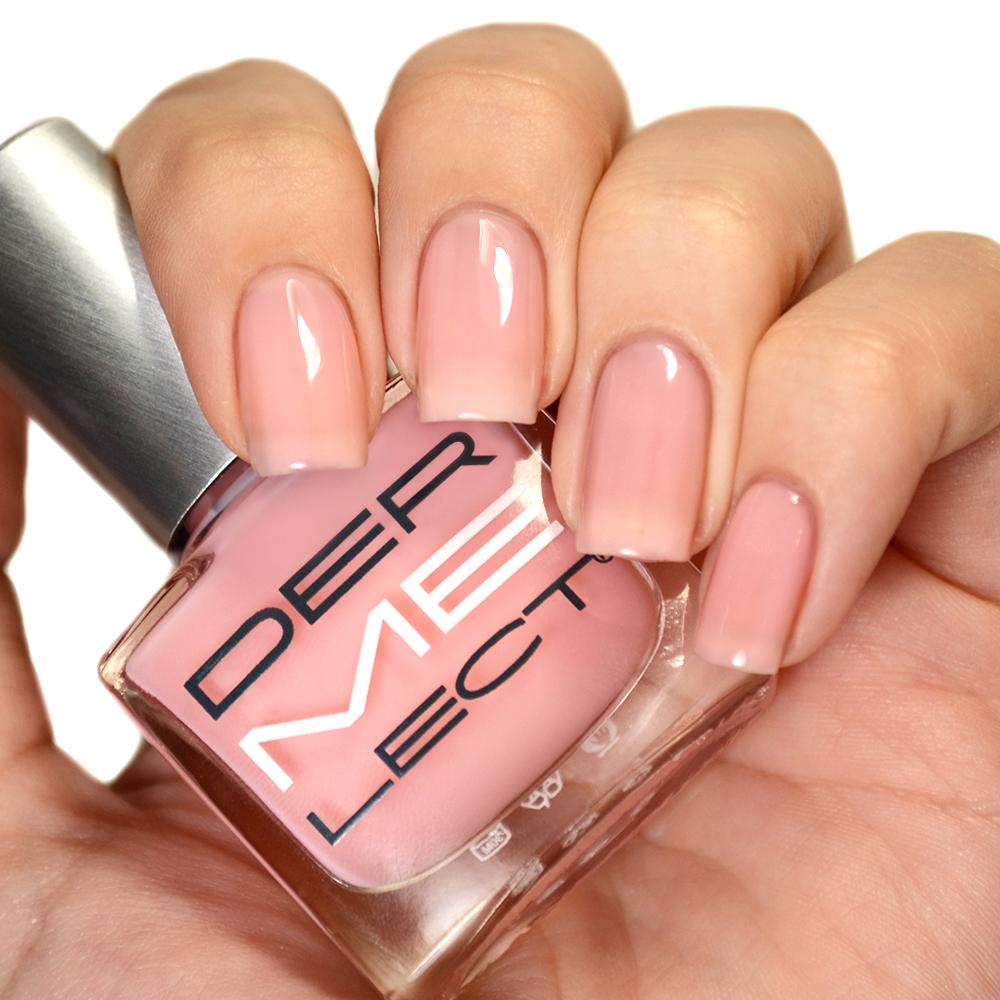 Indulgence Nails