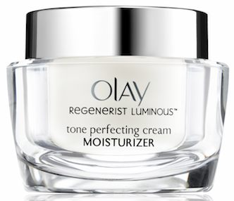 Olay-Regenerist-Luminous-Tone-Perfecting-Cream-